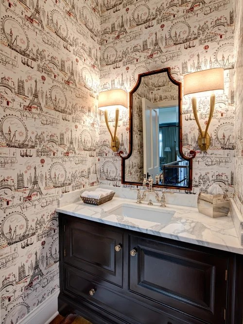 Christopher Peacock Cabinets Home Design Ideas Pictures
