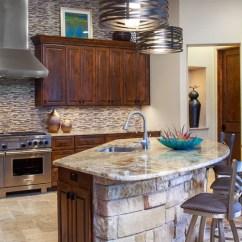 Panel Walls For Living Room Full Set Austin Stone | Houzz