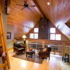 Living Room Ideas On A Small Budget Best Paint Colors 2016 Car Siding Ceiling Ideas, Pictures, Remodel And Decor