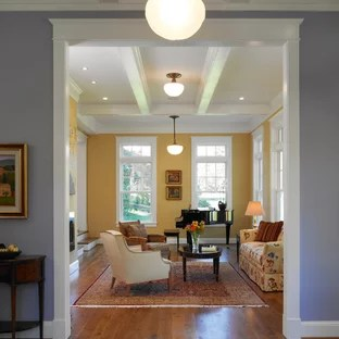 lavender living room ideas decoration india walls photos houzz traditional enclosed medium tone wood floor idea in dc metro with