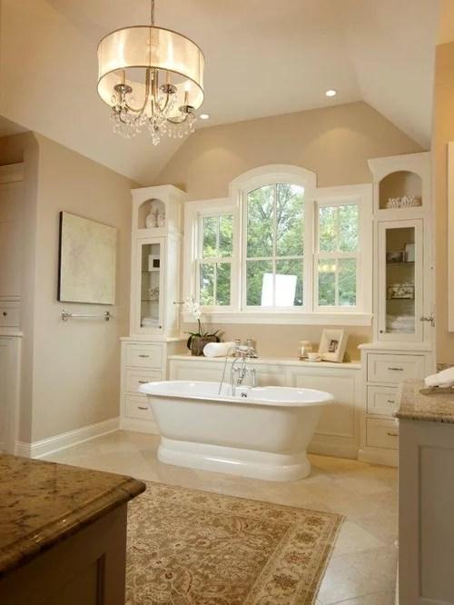Valspar Homestead Resort Taupe Home Design Ideas Pictures