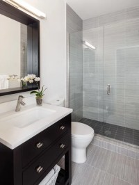 Houzz | Remodel Small Bathroom Design Ideas & Remodel Pictures