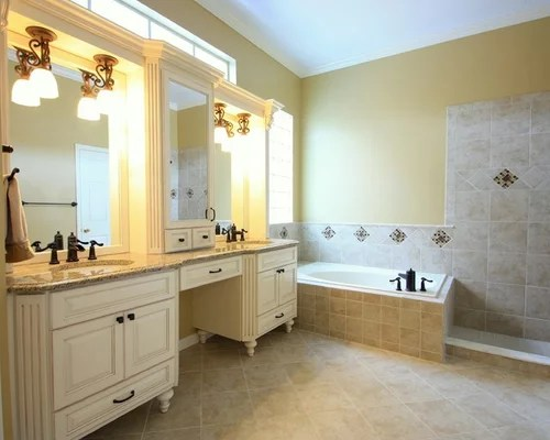 blonde kitchen cabinets old fashioned faucets sherwin williams | houzz