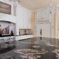 Kitchen Countertop Choices Commercial Equipment Prices Titanium Granite | Houzz