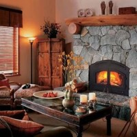 Graves Fireplaces Inc - Cumming, GA, US 30028