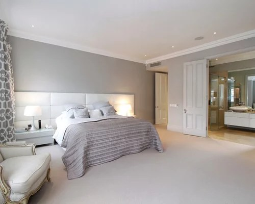 Bedroom Colour Schemes Houzz