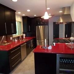Cress Kitchen  Bath  Denver CO US 80033