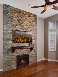 Enclosed Living Room Design Ideas, Renovations & Photos ...