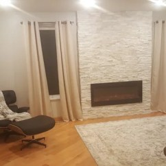 Help Me Accessorize My Living Room Beautiful Small Rooms Pictures