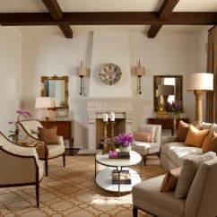 Formal Living Room Ideas With Fireplace Layout Corner And Tv Neutral Home Design Ideas, Pictures, Remodel ...