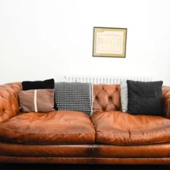 Stressless Chair Review Uk Fold Out Bed Ikea Sofas Worth The Price Shop Houzzshop Houzz Leather For Every Budget
