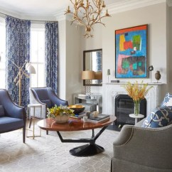 Living Room Design Planner Theme How Much Does It Cost To Hire An Interior Designer