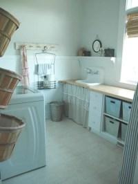 Under Sink Garbage Bins | Houzz