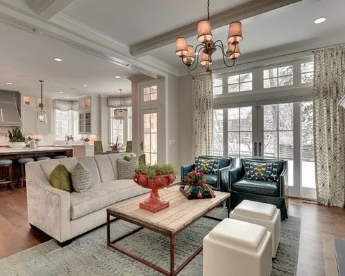 Candice Olson Living Room Home Design Ideas Pictures Remodel and Decor