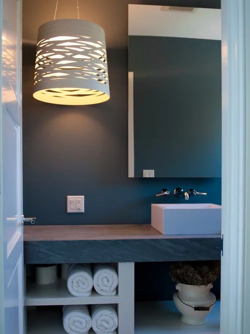 Slate Blue Ideas Pictures Remodel and Decor