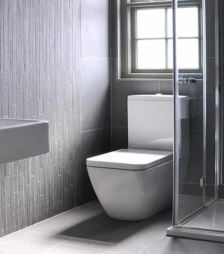 small ensuite bathroom ideas 4,000 Small Ensuite Bathroom Design Ideas & Remodel