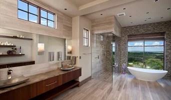 San Antonio Interior Design Firms Brokeasshome Com