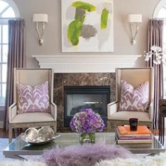 Big Living Room Design How To Arrange 13 Strategies For Making A Large Feel Comfortable Love Your Take Advantage Of Space