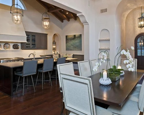Modern Spanish Ideas Pictures Remodel and Decor