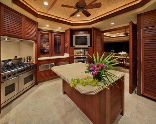Shutter Cabinet Doors Home Design Ideas, Pictures, Remodel