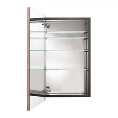 12x16 medicine cabinets | houzz