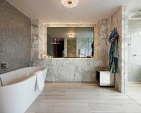 Nice Bathroom | Houzz