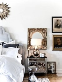Best Decorated Nightstand Design Ideas & Remodel Pictures ...