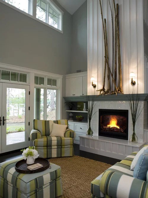 Corner Showcase Designs For Living Room Raised Hearth Ideas, Pictures, Remodel And Decor