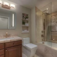 Ctmgranite Kitchen And Bath Design Center Federal Way