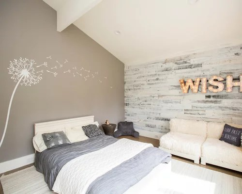 living room wall paint finish decorating brown sofa whitewashed wood ideas, pictures, remodel and decor