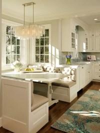 Polished Nickel Sink Home Design Ideas, Pictures, Remodel ...