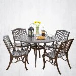 Home Decorating & Design Forum GardenWeb