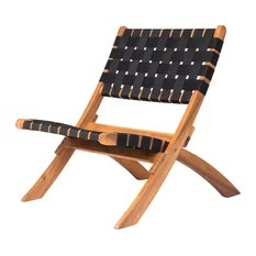 folding yard chair alps camp 50 most popular outdoor chairs for 2019 houzz patio sense sava