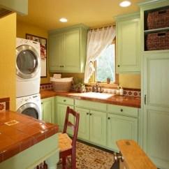 Craftsman Style Kitchen Hardware Chandelier Over Island Rustic Mexican | Houzz
