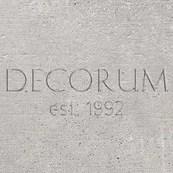 Decorum Tiles