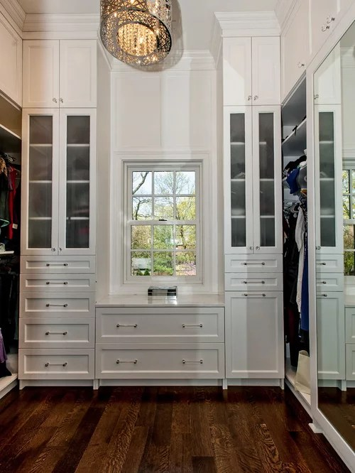 Master Closet Ideas Pictures Remodel and Decor