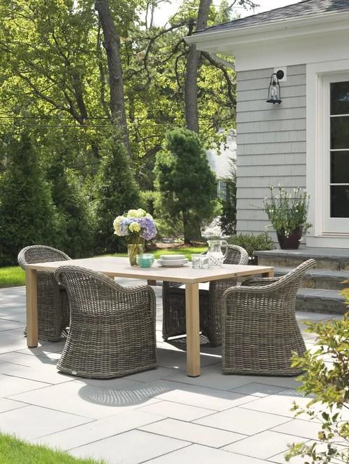 cheap patio pavers