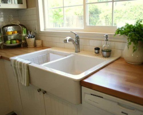 Ikea Farmhouse Sink Ideas Pictures Remodel And Decor