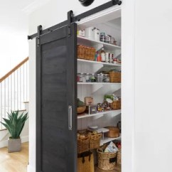 Kitchen Pantry Ideas Maytag Ranges 75 Most Popular Design For 2019 Stylish Mid Sized Traditional Photos Example Of A Classic Light