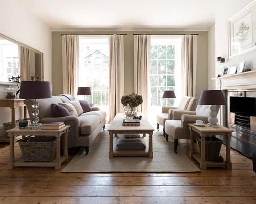 Wohnzimmer Landhausstil Ideen Ragopigeinfo