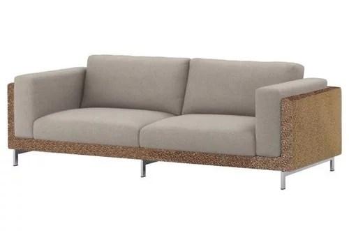 finally ikea announces a cat proof sofa
