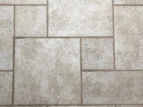 help finding tile to match existing tile