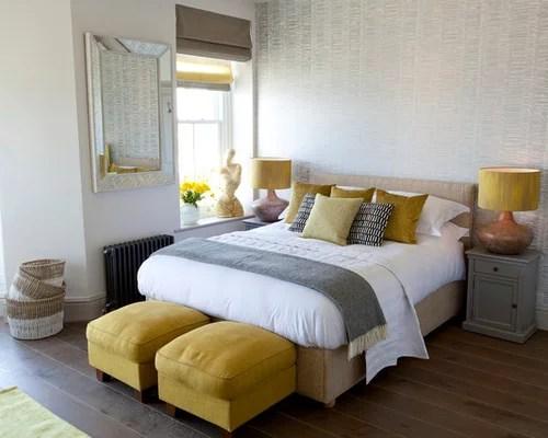 Color Combination For Interior Wall Home Decor