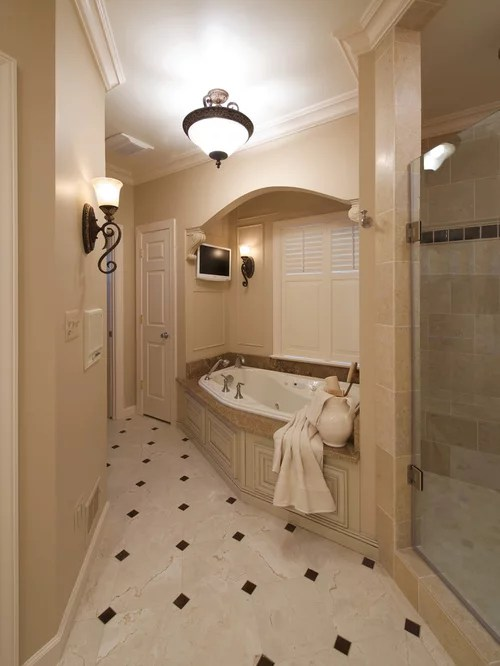 kitchen sinks houzz custom wood tub front home design ideas, pictures, remodel and decor