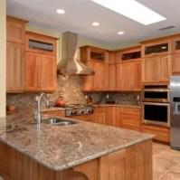 Haile Kitchen & Bath LLC - Gainesville, FL, US 32608
