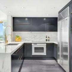 Gray Kitchen Floor Stone Grey Wood Ideas Photos Houzz