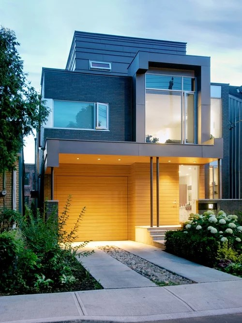 Modern House Design Home Design Ideas Pictures Remodel and Decor