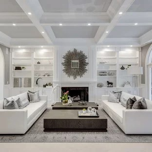 18 Beautiful Small Living Room Pictures Ideas October 2020 Houzz