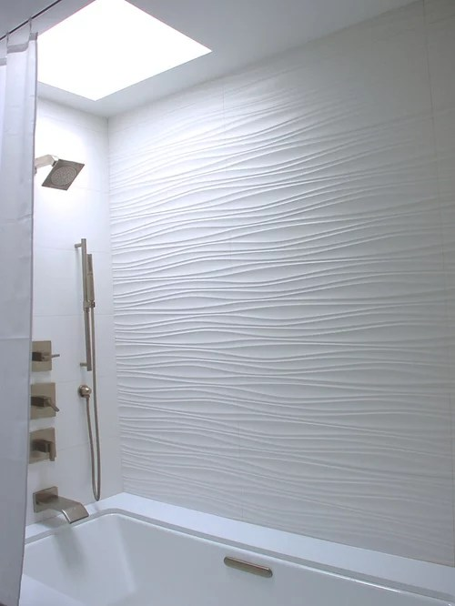 kitchen remodeling cost remodel app porcelanosa oxo line blanco | houzz