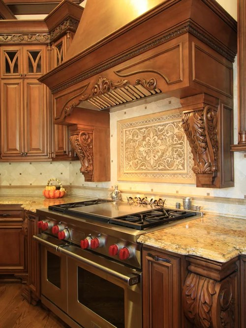 Atlanta Kitchen Remodeling